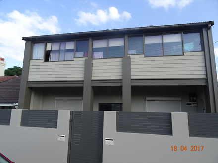 Apartment - 2/117 Carlton C...