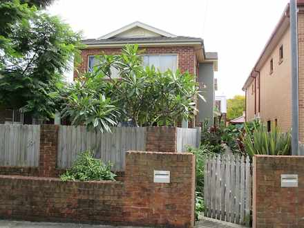 House - 16 Borrodale Road, ...