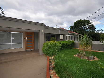 House - 27 Lithgow Avenue, ...