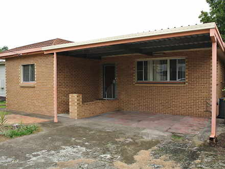 House - 42 Murarrie Road, M...
