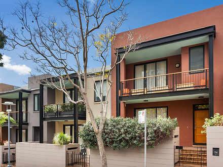 Terrace - 24 Cadigal Avenue...