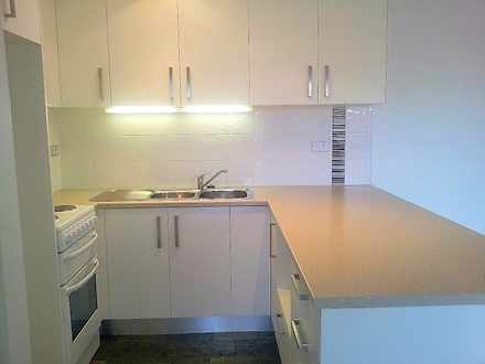 9c8620c0859c5d7db47fbc97 1782 kitchen 1588904119 thumbnail