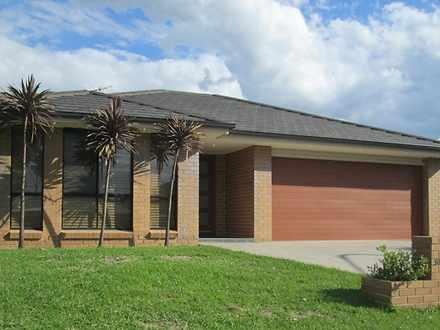 House - 300 Caddens Road, C...