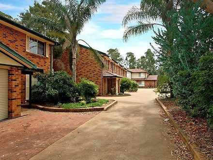 Villa - Heathcote Road, Moo...