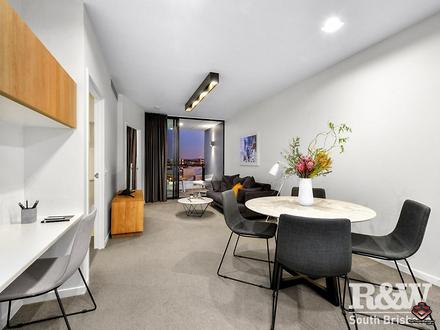 Apartment - 77 Grey Street,...