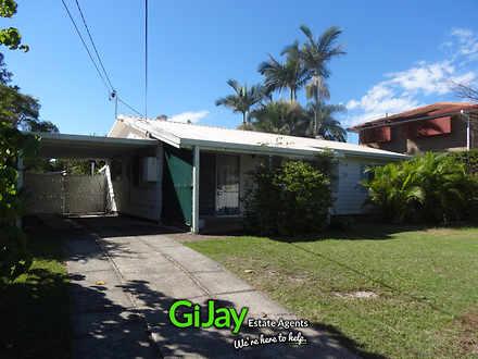House - 9 Oakdale Street, B...