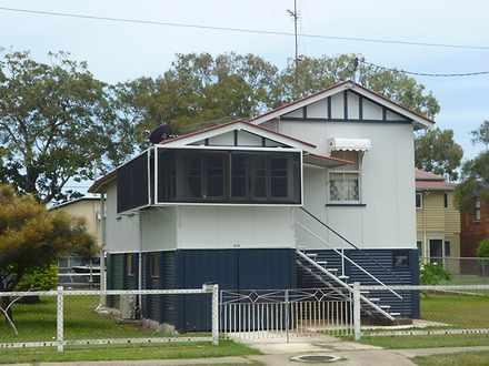 House - 208 Duporth Avenue,...