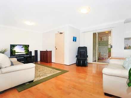 Apartment - 3/38-40 Hampden...