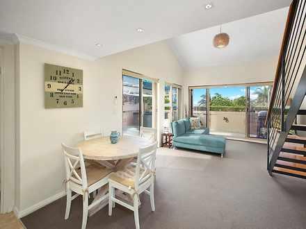 Apartment - 13/1026 Pittwat...