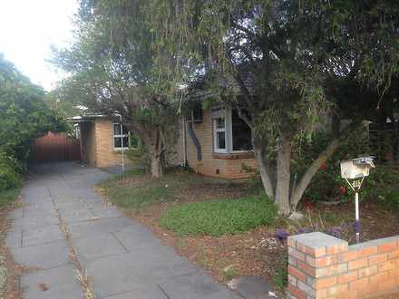 House - 11 Cairns Avenue, W...