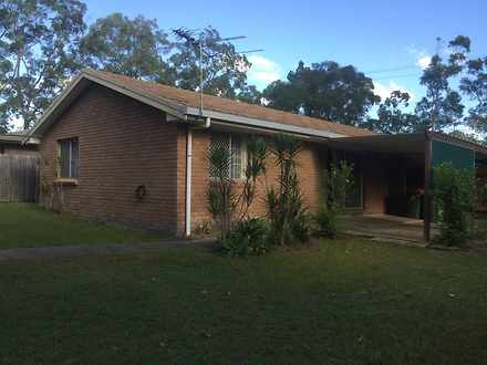 Unit - 2/92 Station Road, L...