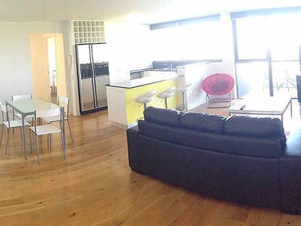 Apartment - 4F/10 Marine Pa...