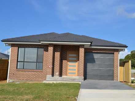 House - 10 Mcclintock Drive...
