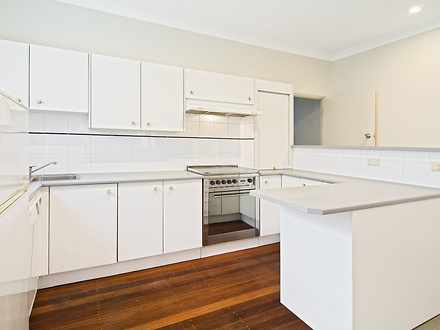 Apartment - 22A Cammeray Ro...