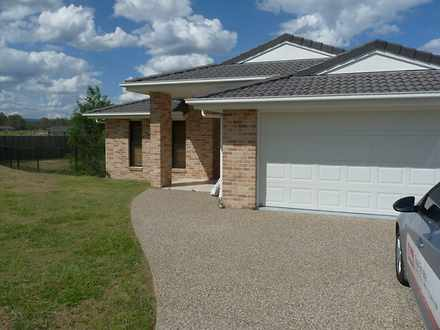 House - Placid Hills 4343, QLD