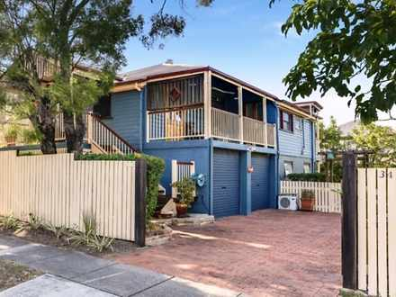 House - 34 Noble Street, Cl...