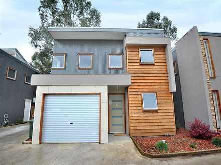Unit - 6/719 Geelong Road, ...