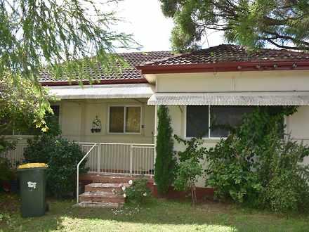 House - 17 Orlando Crescent...