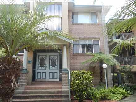 Apartment - 14/79-85 Staple...