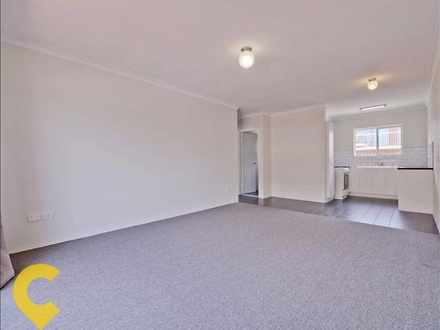 Unit - 4/302 Cavendish Road...