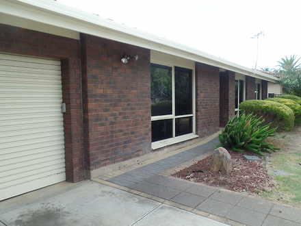 House - 704 Bridge Road, Sa...
