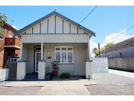 House - 118 Bruce Street, C...