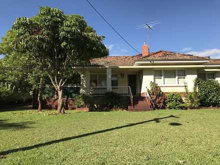 House - 144A Alderbury Stre...