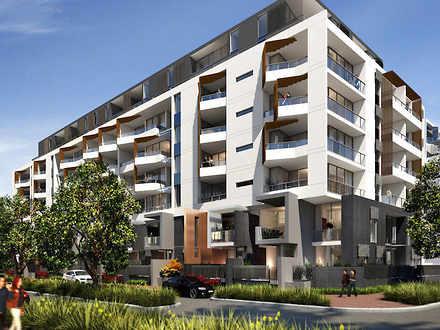 Apartment - 6703/162 Ross S...