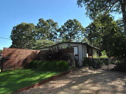 House - 257 The Park, Sanct...