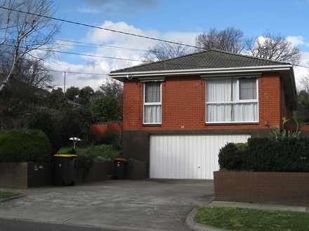 House - 20 Heany Street, Mo...