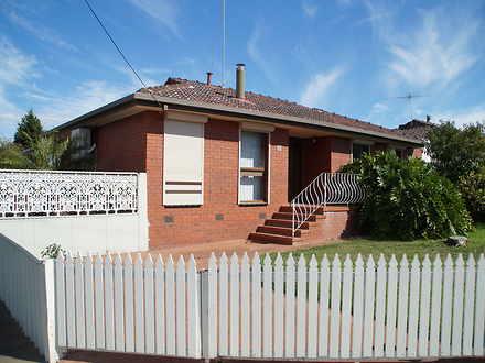House - 51 Bruce Street, Be...
