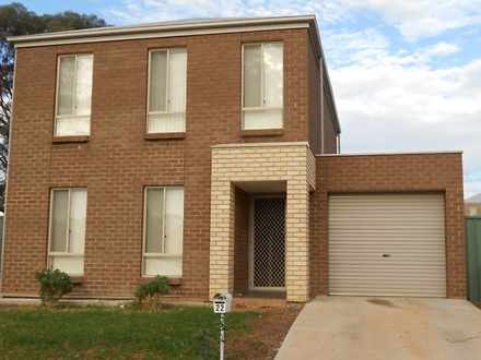 House - 22 Patterson Road, ...