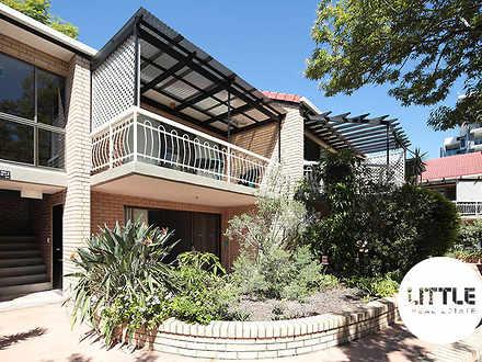 Apartment - 2/31 Bishop Str...