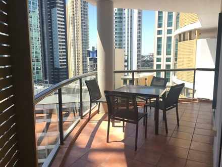 Apartment - 3403/540 Queen ...