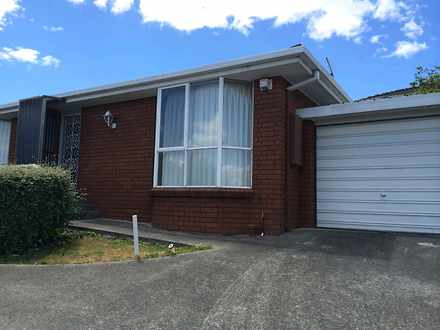 House - 2/11 Dean Street, R...