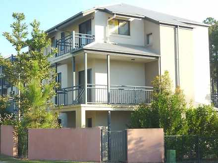 Townhouse - 9/18 Geraldton ...