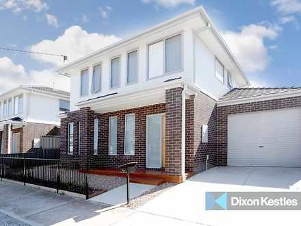 House - 2/1 Leila Street, D...