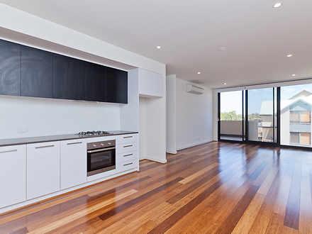 Apartment - 20/2 Marina Dri...
