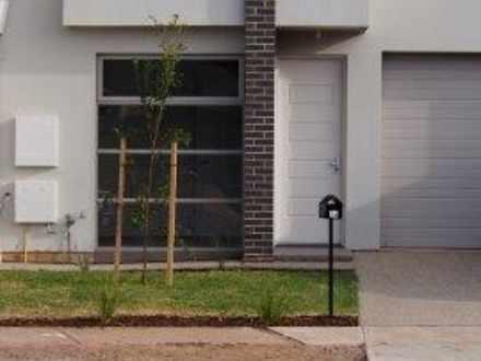 House - 24 Kelmscot Street,...
