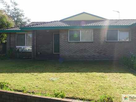 House - * 6/2 Moira Road, C...