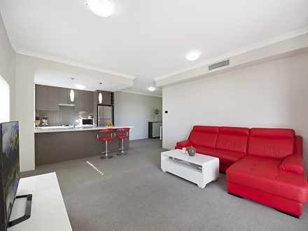 Apartment - 9/297-307 Victo...