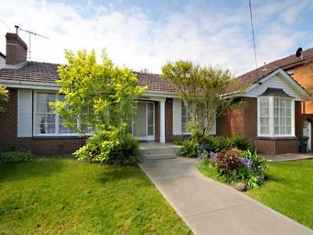 House - 8 Illawarra Street,...
