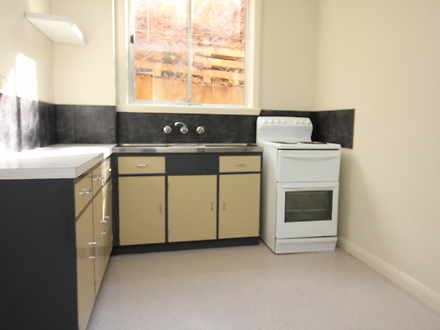 Apartment - 5/172 Wilson St...