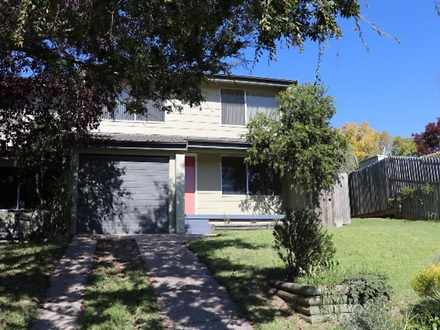 House - 14 Red Gum Place, B...