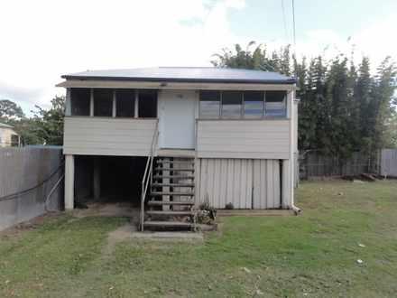 House - 192 Flinders Parade...