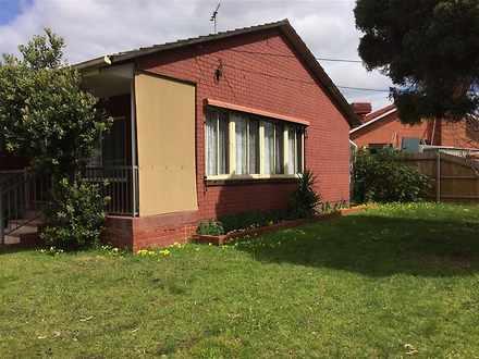 House - 49 Kaniva Street, D...