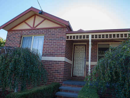 Townhouse - 2B Murray Stree...