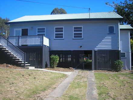 House - 4 Hopetown Street, ...