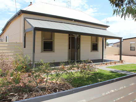 House - 30 Alfred Street, P...