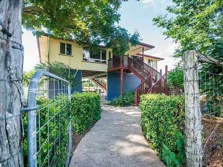 House - 263 Le Gardes Road,...
